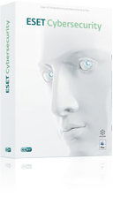 eset-cybersecurity-voor-mac